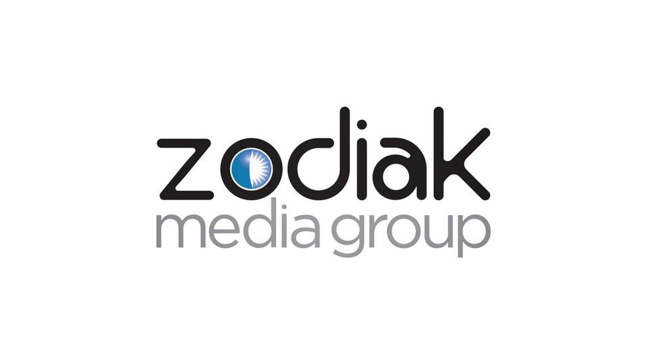 Zodiak Media Group fixer HUngary
